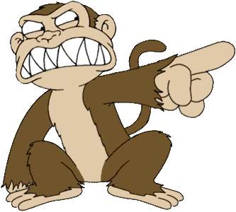 _images/monkey.png